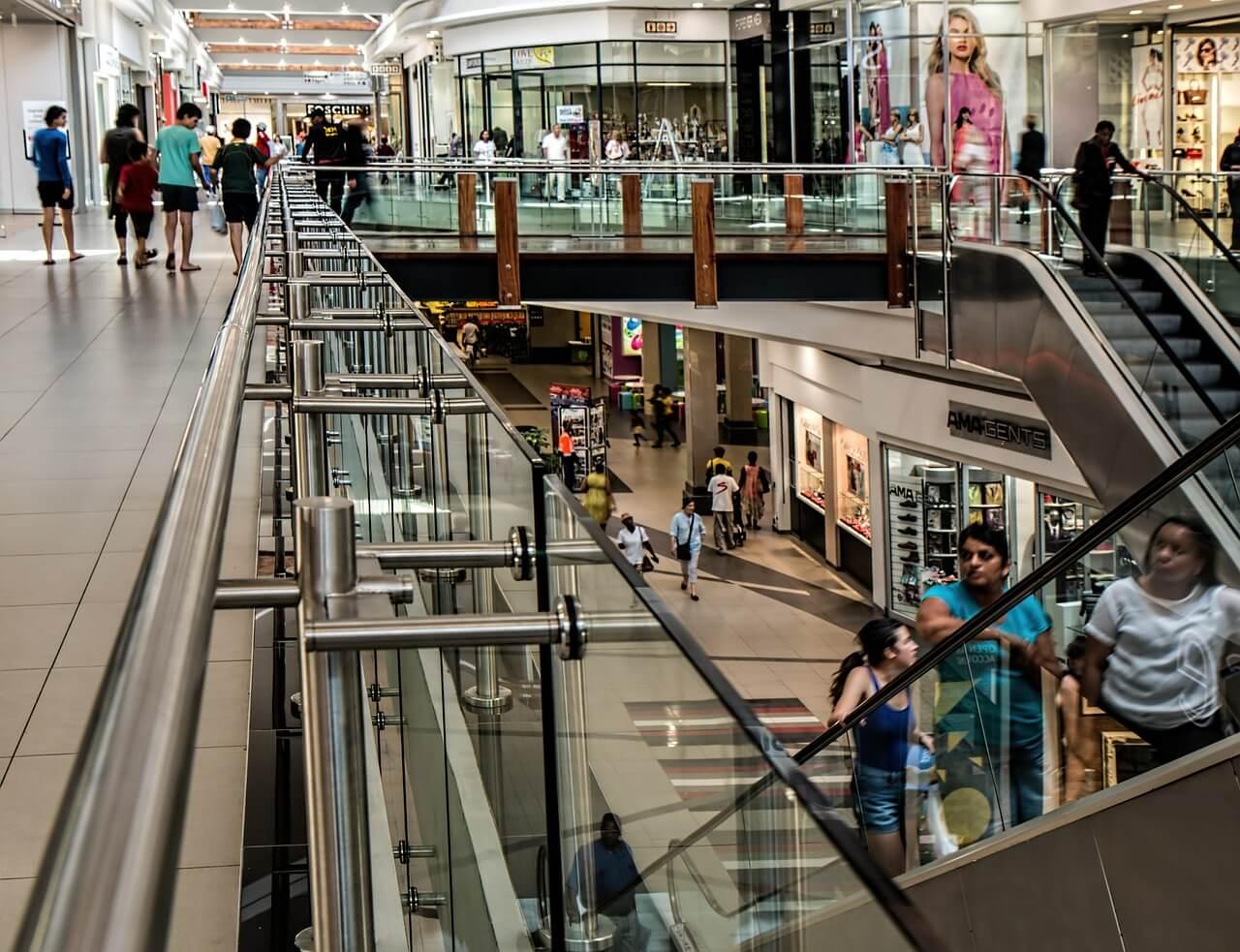 retailnew2 - Pot brands race to claim retail dominance in budding marijuana landscape