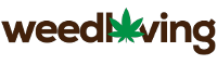 WeedLoving.ca