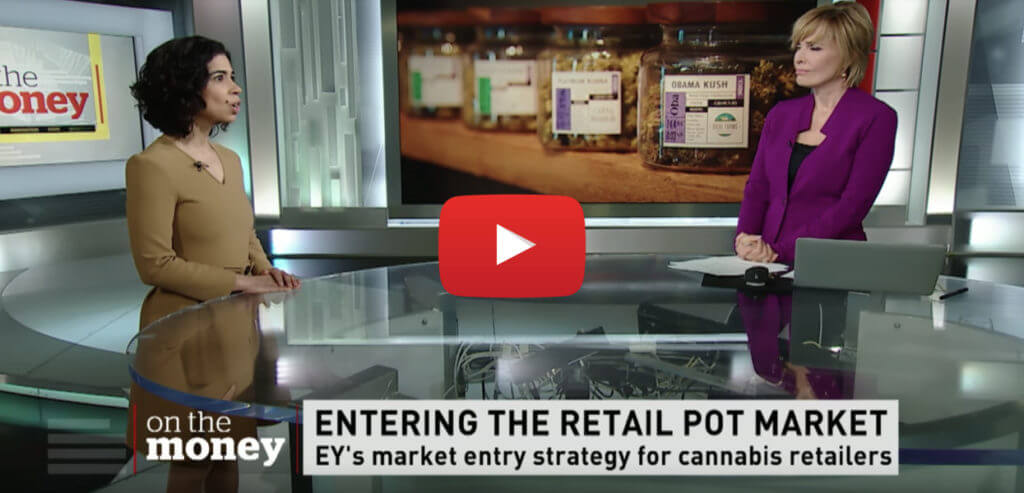 issues marketing weed video 1024x493 - Marketing marijuana after it is legalized in Canada.. Not so easy..