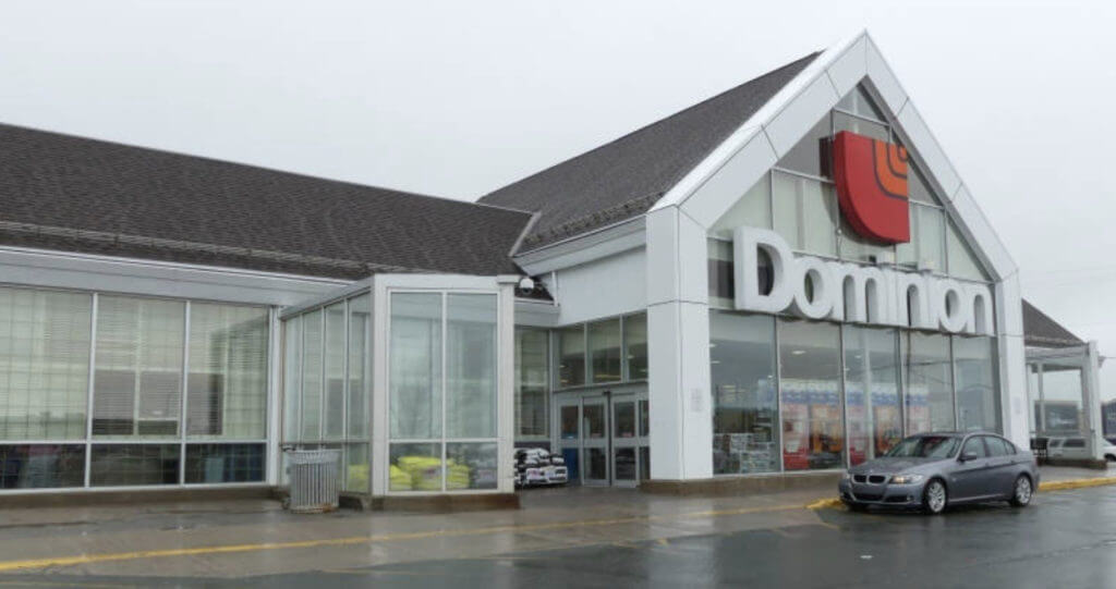 pot sold grocery stores newfoundland4 1024x541 - Pot to be sold in grocery stores in Newfoundland and Labrador, missed opportunity says CFIB