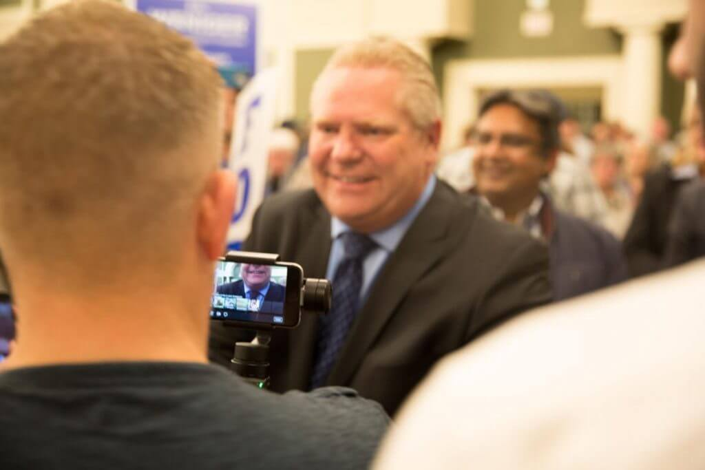 ontario cannabis plan wreck1 1024x683 - Opinion - Ontario's cannabis-retail plan is a wreck. But Ford could easily fix it