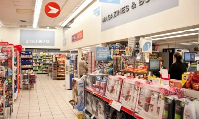 manulife launches medical marijuana shoppers drugmart featured 400x240 - Manulife launches Canada's first medical marijuana program with Shoppers Drug Mart