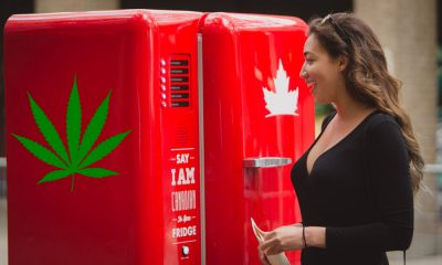 molson partnering hydropothecary cannabis beverages featured 400x240 - Molson Coors partnering with Quebec pot producer Hydropothecary to develop cannabis beverages