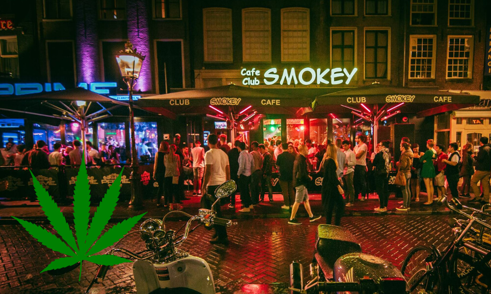 canada new amsterdam featured - Is Canada the new Amsterdam? Top 10 Questions Answered about the drug laws in Amsterdam