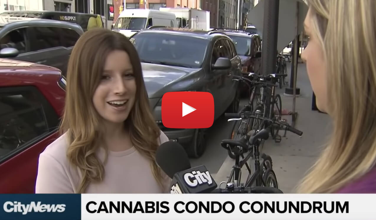 renter board rules weed condo video - Landlords developing house rules on cannabis. Can I smoke pot in my condo?