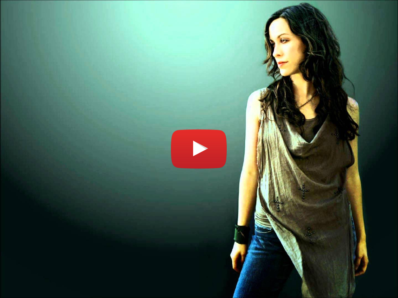 does alanis morissette smoke weed video4 - Does Alanis Morissette smoke weed? You Oughta Know!