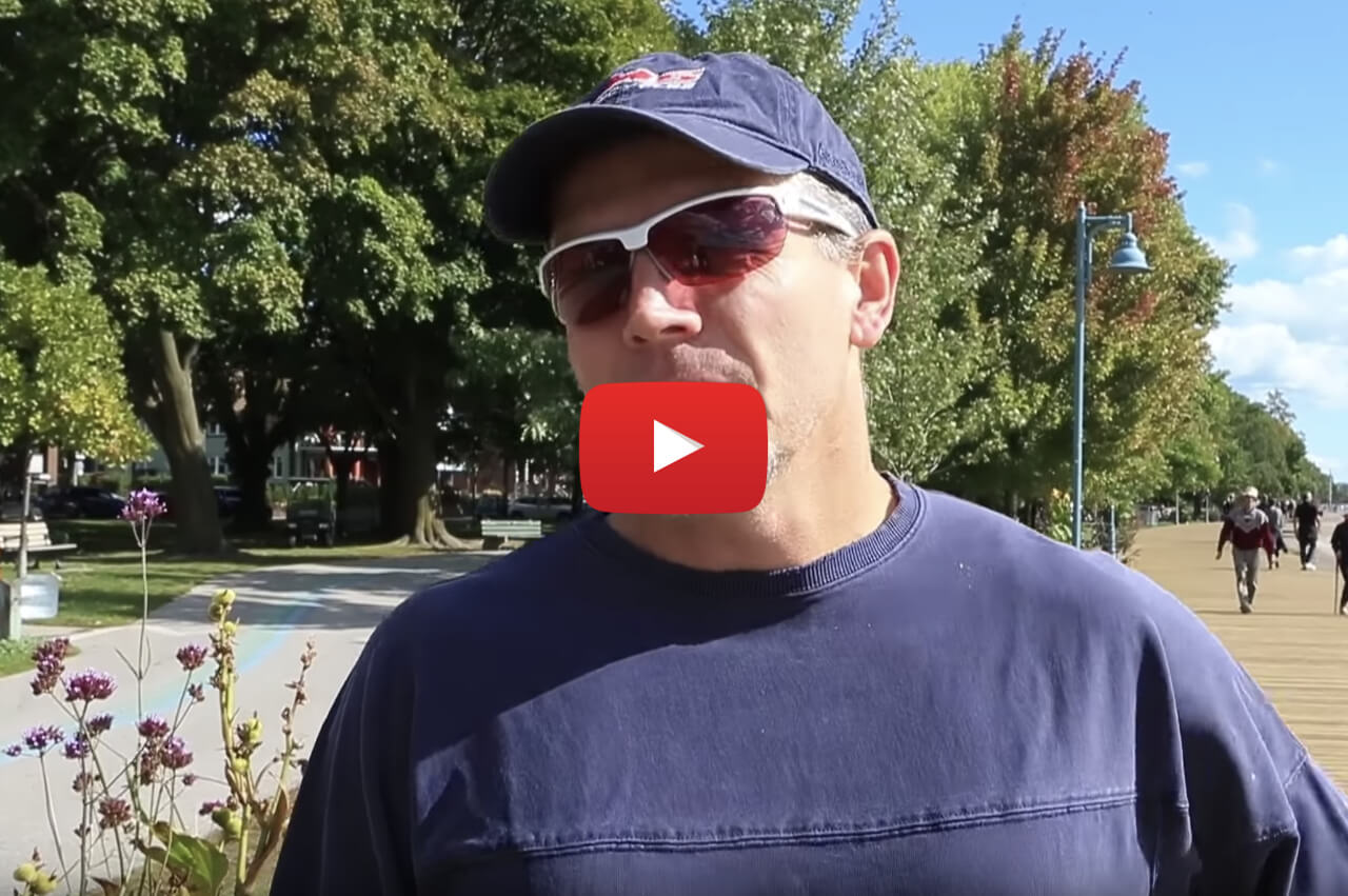 drink parks too video1 - Opinion: With cannabis soon to be legal in public, why not alcohol, too?