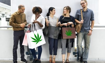 shopify furious cannabis featured 400x240 - SOLD OUT! Shopify sees 100 pot orders per minute on Canadian marijuana websites
