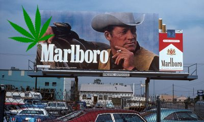 altria cronos featured 400x240 - Big tobacco! Altria takes 45% stake in Canadian marijuana provider Cronos, Philip Morris say no..