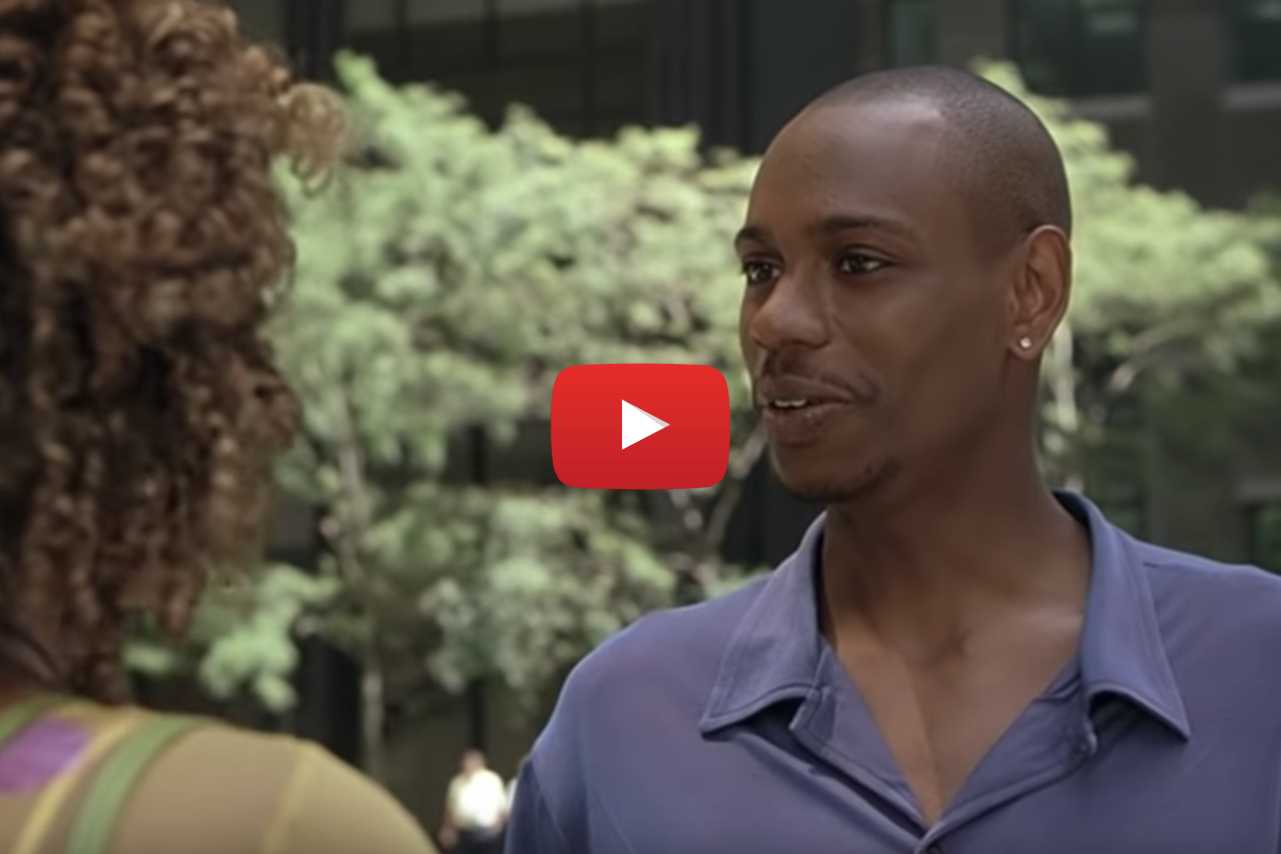 best stoner movies half baked video2 - Anything Dave Chappelle is good.. Best Stoner Movies - Half Baked is a weed classic!