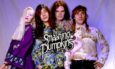 best stoner music smashing pumpkins featured 400x240 - Best Stoner Music - Let's get smashed with The Smashing Pumpkins!