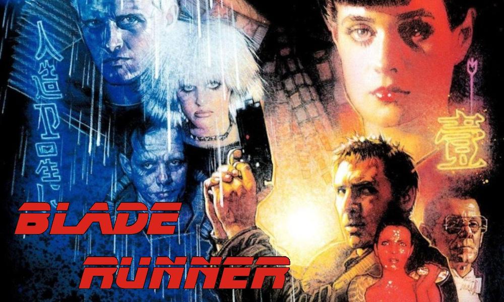 best stoner movies blade runner featured - Best Stoner Movies: Blade Runner is still dope (yeah the 1982 one)..