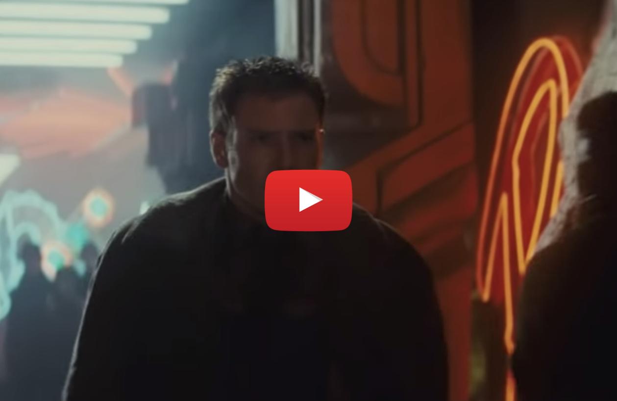 best stoner movies blade runner video3 - Best Stoner Movies: Blade Runner is still dope (yeah the 1982 one)..