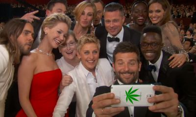 celebrities smoke weed with featured 400x240 - Street Poll: Asking Toronto strangers which celebrity they want to smoke weed with