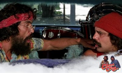 cheech chong changed everything featured 400x240 - 1978 - How Cheech & Chong's Up in Smoke changed everything for potheads