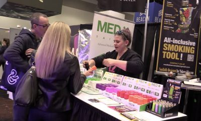 cool weed gadgets featured 400x240 - Lift & Co. Cannabis Expo Vancouver - Cool Weed Gadgets coming our way!