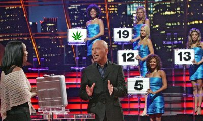 howie mandel daughter smoked weed featured 400x240 - Celebrities are Parents too: Howie Mandel catches his daughter with weed in high school