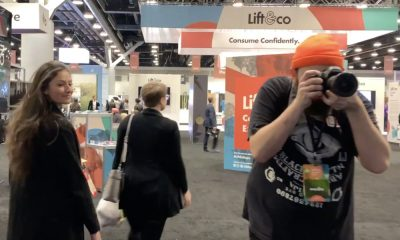 lift co cannabis expo 2019 recap featured 400x240 - Vancouver: The Canadian Cannabis scene is booming! Lift & Co Cannabis Expo Recap