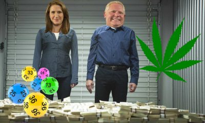 lottery winners ontario big offers featured 400x240 - Getting offers of $5+ million. Race to partner with Ontario's 25 cannabis retail licence winners