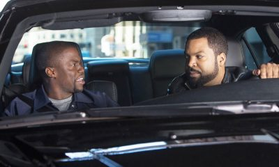 ride along cop impairment featured 400x240 - Ride-along: How Canadian police check for alcohol and marijuana impairment