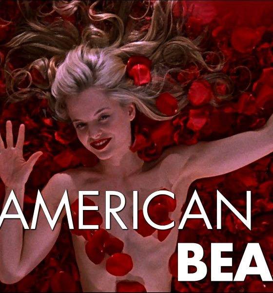 Best Stoner Movies: Kevin Spacey smokes weed like a champ in American Beauty
