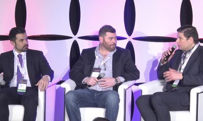 blockchain connects cannabis featured 400x240 - Cambridge House - How Blockchain Connects Cannabis and the Consumer