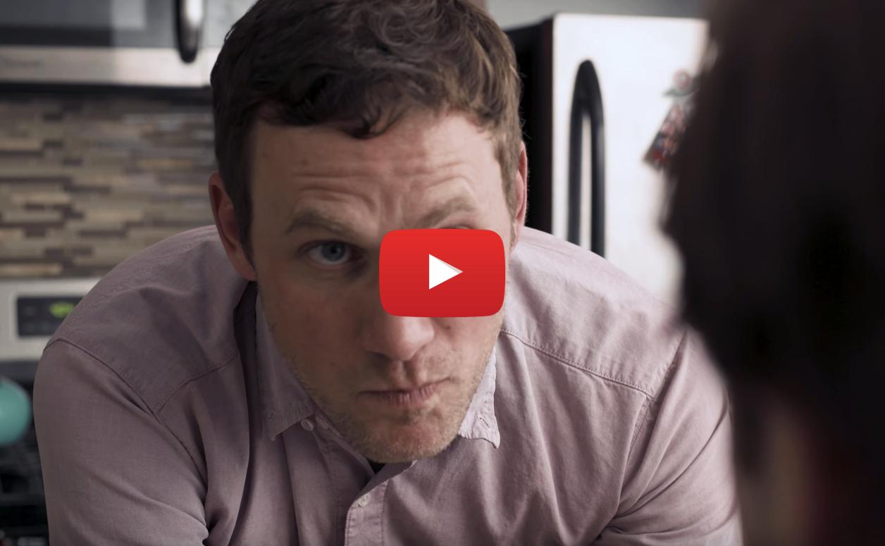 cbd crazy video - A medical marijuana funny? What happens when your friends are CBD crazy..