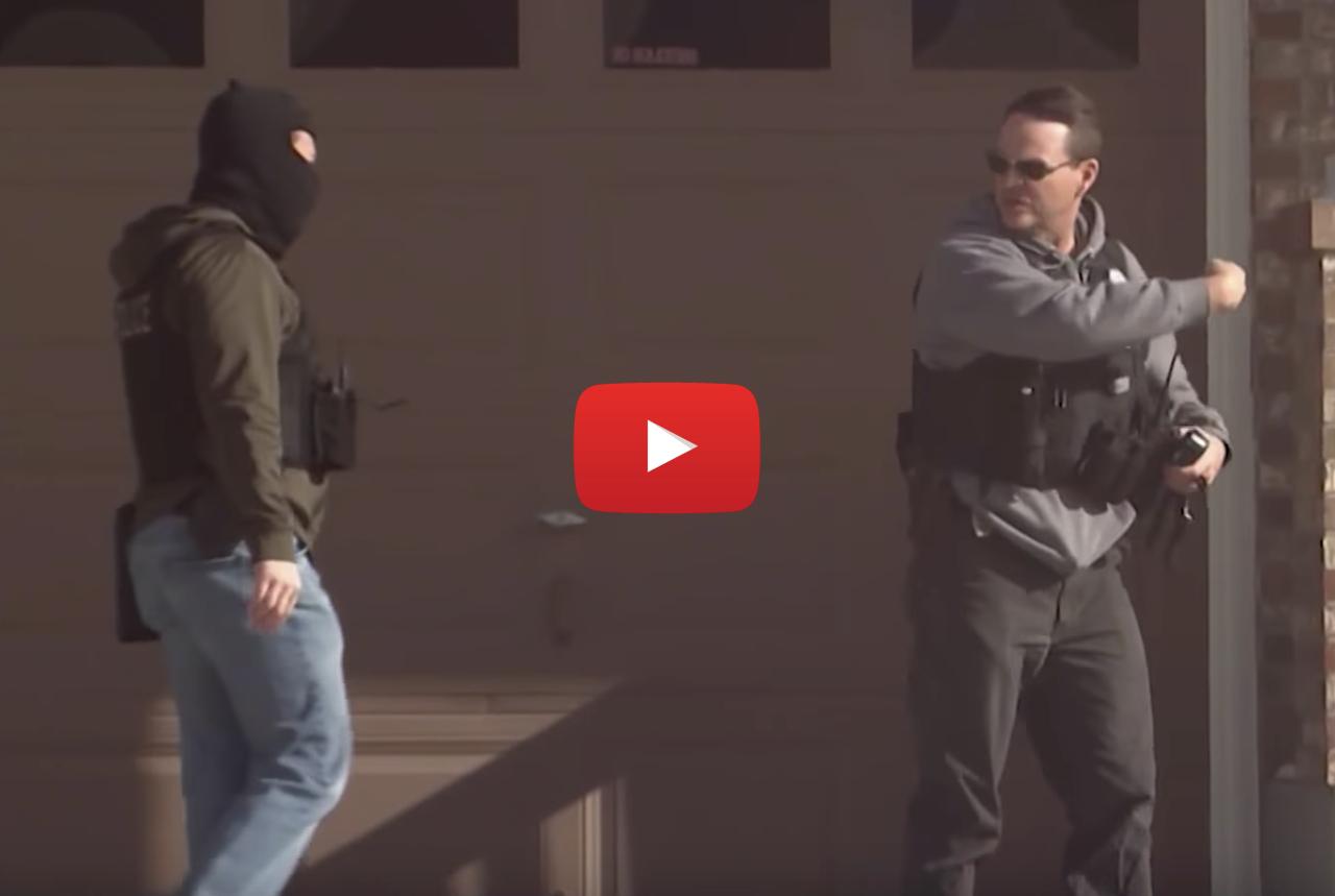 legal marijuana colorado troubles video2 - Serious growing pains for legal marijuana in Colorado