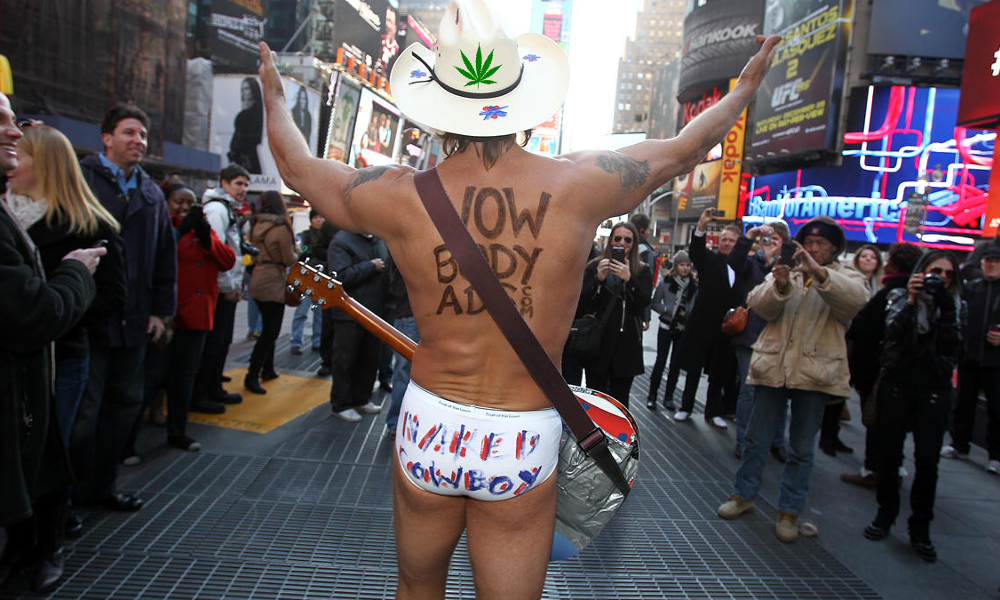 legal pot usa so far featured - Street Talk: Legal Marijuana so far in the USA - The Good, the Bad and the Ugly!