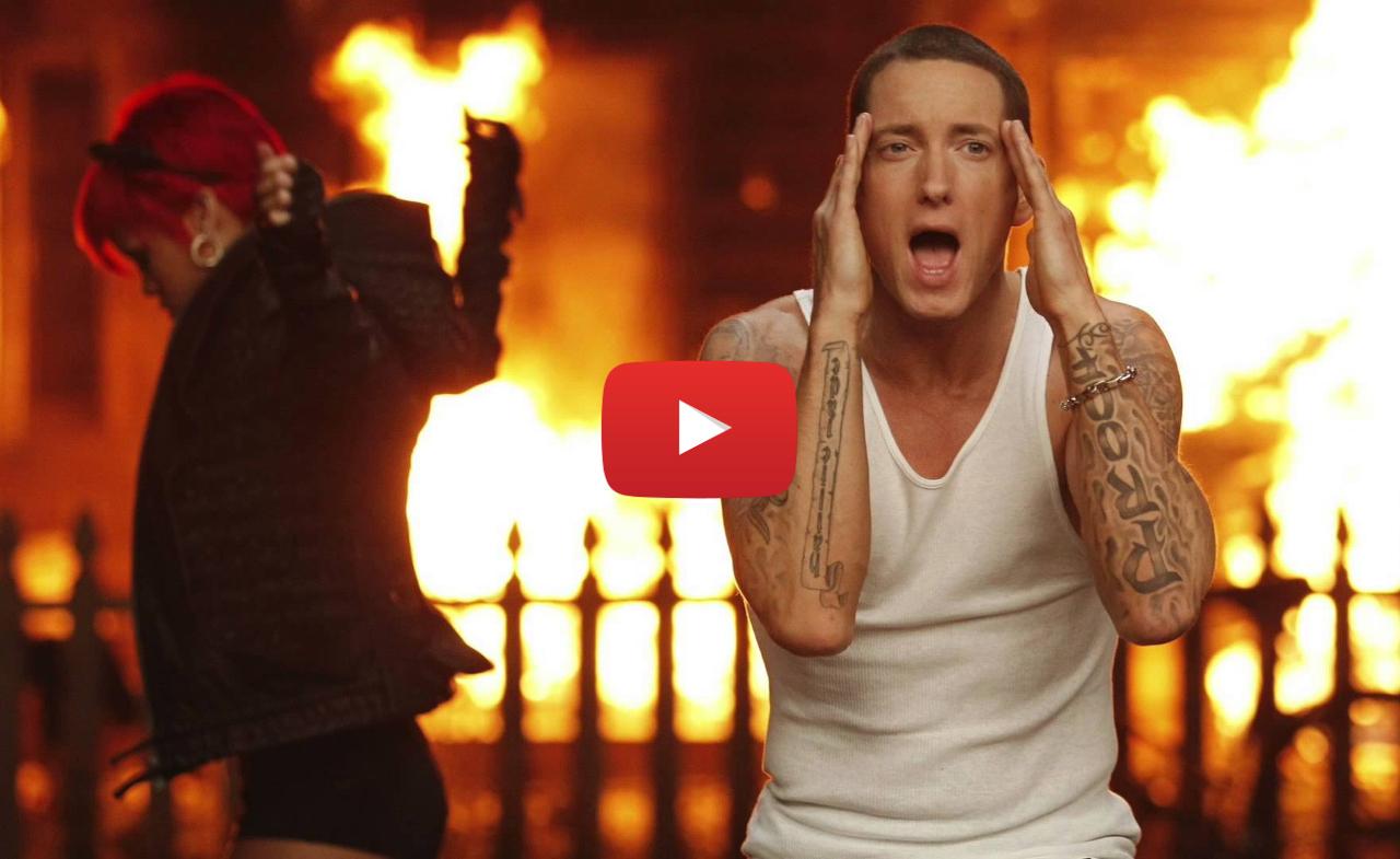 "should be legalized eminem video2 - Eminem - Love The Way You Lie.. ""Should Be Legalized"" POT PARODY!"