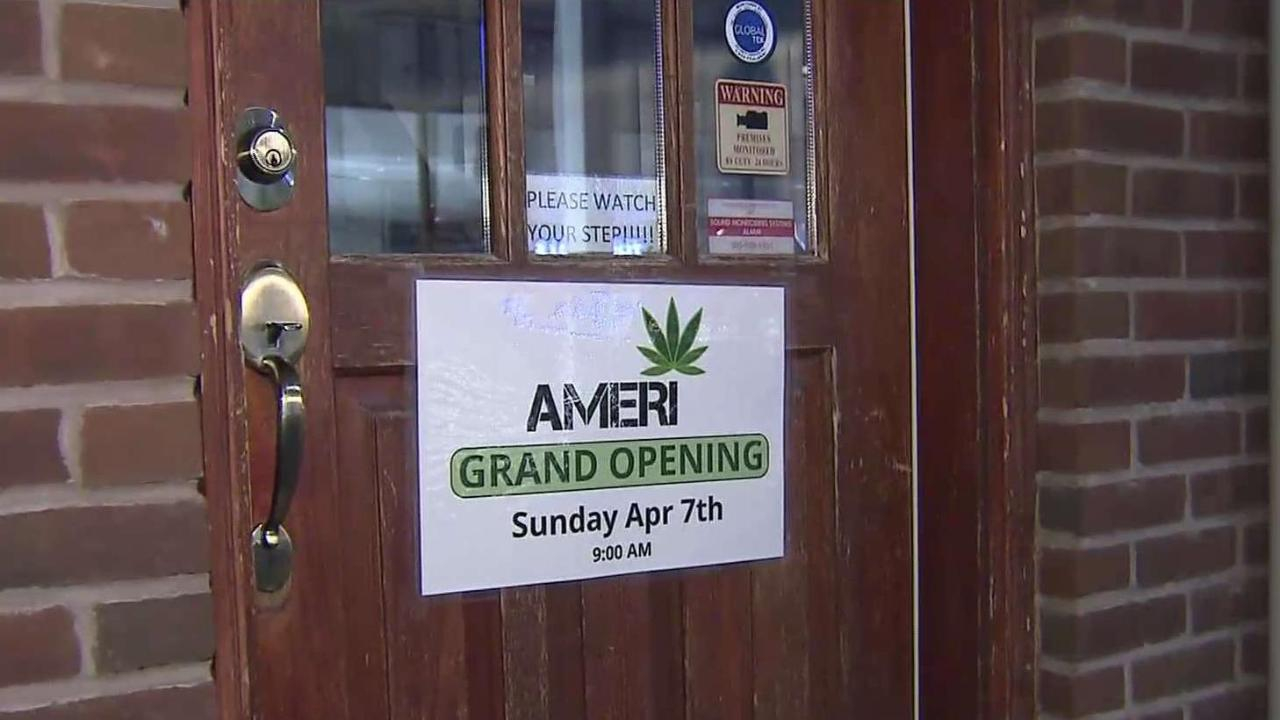 Reasons to be wary of ID scanners at cannabis stores