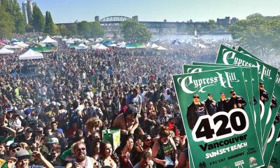 Permit denied for Vancouver 420 event at Sunset Beach