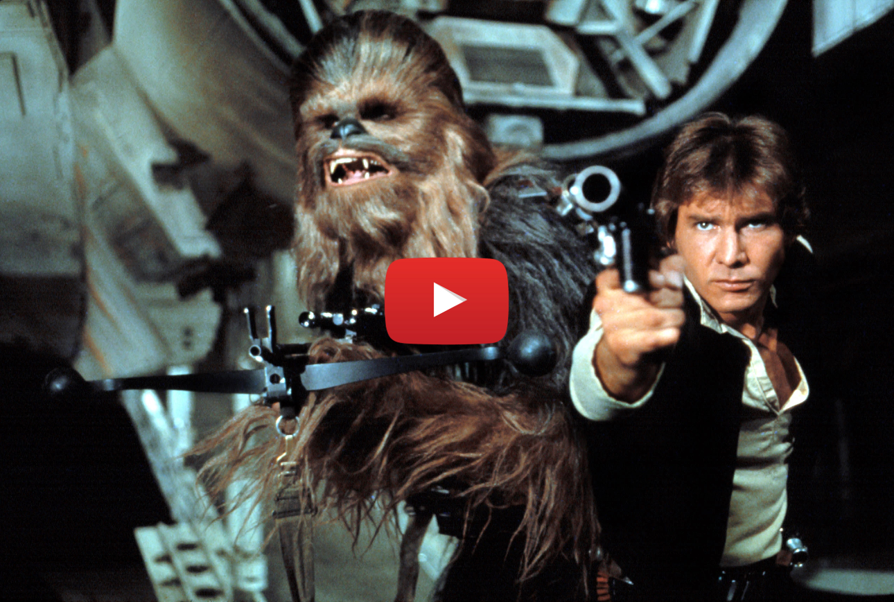does harrison ford smoke weed video - Indiana Jones! Does Harrison Ford Smoke Weed?