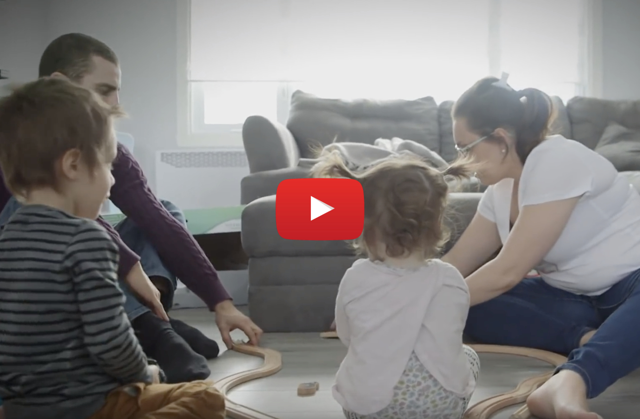 expecting mothers cannabis video - Moms-To-Be Are Choosing Marijuana As Doctors Express Concerns