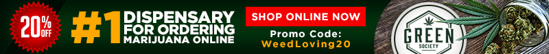 DispensaryGTA 800x80 - WeedLoving.ca - Canadian Cannabis and Mail Order Marijuana Forums