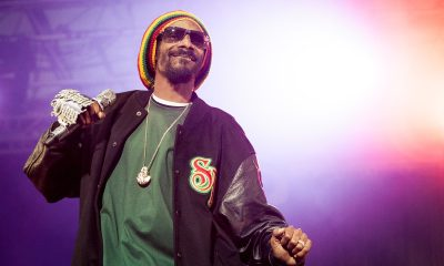 snoop dogg epic moments