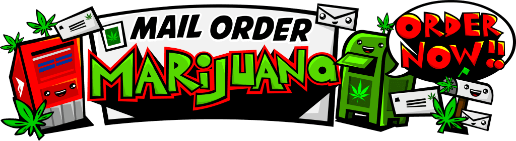 mailorder weed - Top Online (MOM) Mail Order Marijuana Dispensaries and How To Order from Them