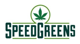speed greens buy weed online canada logo - Top Online (MOM) Mail Order Marijuana Dispensaries and How To Order from Them