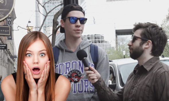 whats changed pot featured 590x354 - We asked Canadians: Has Weed Legalization Changed Your Life?