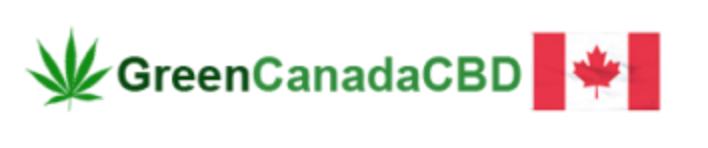 Bildschirmfoto 2019 10 17 um 13.47.00 - Top 15 CBD Online Shops and Dispensaries in Canada 2021