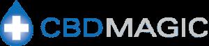 cbdmagic canada final ret 300x66 - Top 15 CBD Online Shops and Dispensaries in Canada 2021