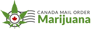 image11 - Top 15 CBD Online Shops and Dispensaries in Canada 2021