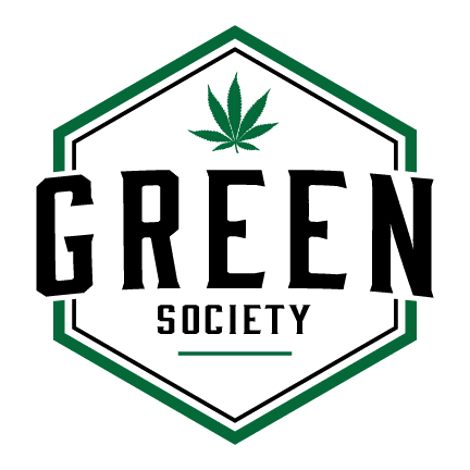 image12 - Top 15 CBD Online Shops and Dispensaries in Canada 2021