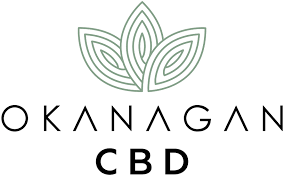 image14 - Top 15 CBD Online Shops and Dispensaries in Canada 2021