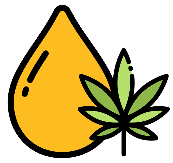image5 - Top 15 CBD Online Shops and Dispensaries in Canada 2021
