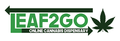 image7 - Top 15 CBD Online Shops and Dispensaries in Canada 2021