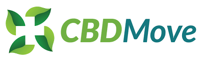 image8 - Top 15 CBD Online Shops and Dispensaries in Canada 2021