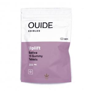 Bildschirmfoto 2020 06 22 um 08.50.27 300x297 - Top 15 Cannabis Edibles to Buy in Canada 2021
