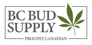 bcbudsupply logo 300x146 - BC Bud Supply - Canadian MOM Dispensary Review