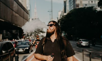 Best Cannabis vaporizers in Canada